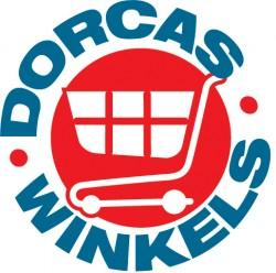 dorcas-web