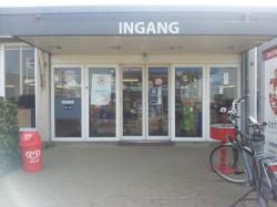 Kringloop Leeuwarden Estafette