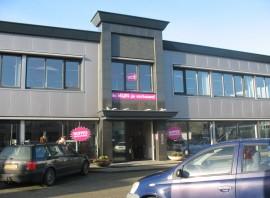 Kringloopwinkel Volendam Noppes