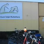 Kringloop Castricum