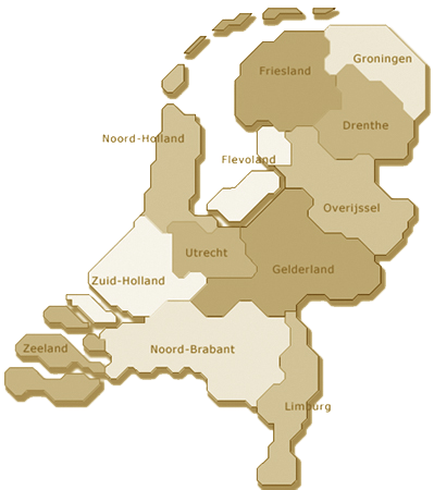 buitensex groningen hoeren zuid holland