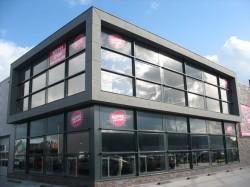 Kringloopwinkel Hoorn Zwaag Noppes