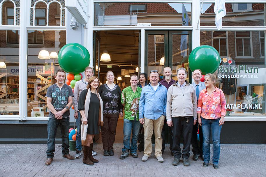 Kringloop-info.nl