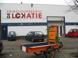 Meubels Amsterdam Noord : Kringloopwinkel amsterdam lokatie noord u kringloop info