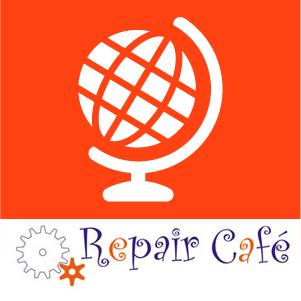 repaircafe_wereldbol