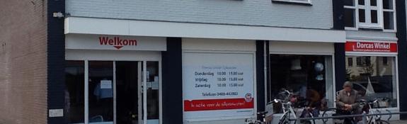 Winkel-Opheusden2-575x175