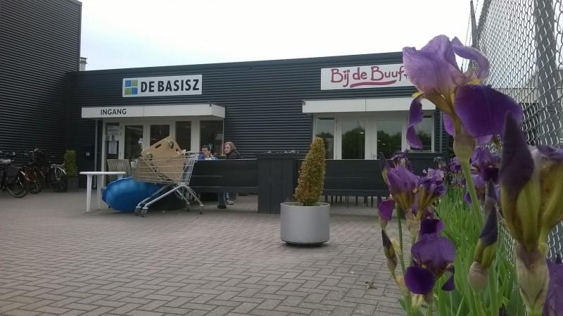 StichtingDeBasisz