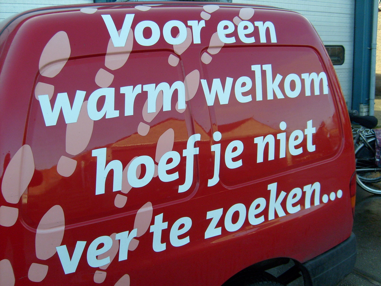 Roemenie Schuur Grijpskerke : Kringloopwinkels provincie zeeland u2013 kringloop info.nl