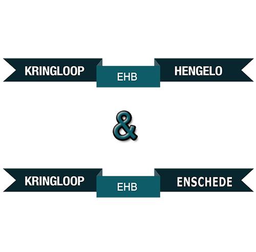 Enschede koopavond perfect de viszaak with enschede for Koopzondag hengelo